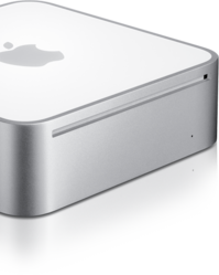 Thumbnail image for Mac Mini