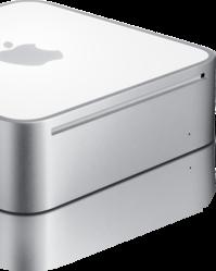 Thumbnail image for Mac Mini