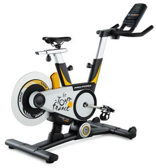 exercise bike google maps mashup tom karlo karlo org. Black Bedroom Furniture Sets. Home Design Ideas
